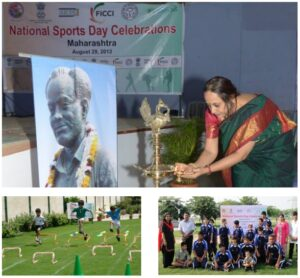 National-Sports-Day-Celebrations
