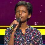 Tapolabdha Sardar (Superstar Singer) Age, Biography, Family, Wiki & More
