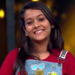 Nishtha Sharma (Superstar Singer) Age, Biography, Family, Wiki & More