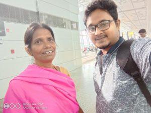 Ranu-Mondal-Atindra-Chakraborty
