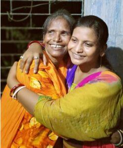 Ranu-Mondal-Daughter