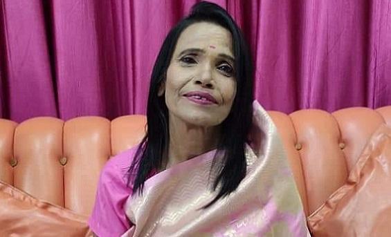 Ranu Mondal (Singer) Age, Biography, Family, Wiki, Viral Star & More