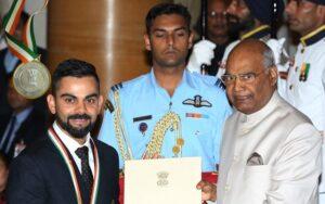 Virat-Kohli-Rajiv-Gandhi-Award