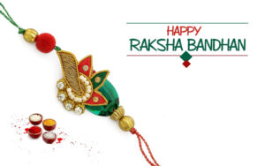 amazing-rakhi-raksha-bandhan-wallpaper