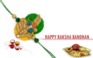 raksha-bandhan-wishes-Greetings-2019