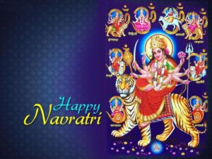 Happy-Navratri-Wishes-Greetings
