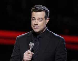 Carson-Daly-The-Voice-American-Host