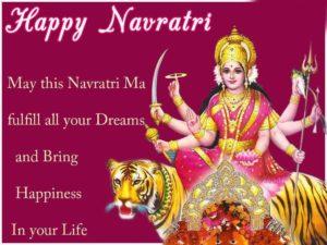 Happy-Navratri-Images