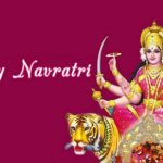 Navratri Wishes, Quotes, Greetings, Photos, Images and Pics