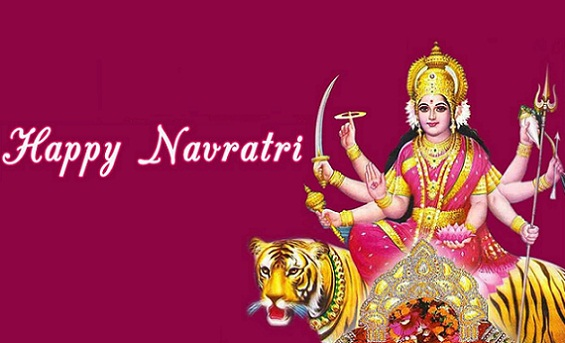 Navratri-Greetings-Whishes-Images