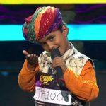 Thanu Khan (Superstar Singer) Age, Biography, Family, Wiki & More