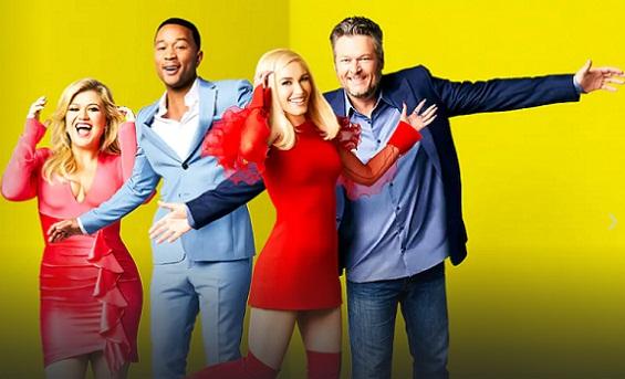 The-Voice-NBC-Coaches-Season-17