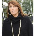 Kimberly Albanese (John Gotti Jr Wife) Biography, Death, Pictures, Wiki