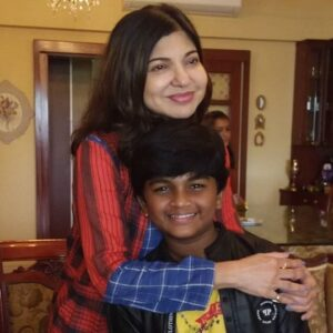 Mauli-Superstar-Singer-chaitanya-devadhe-Alka