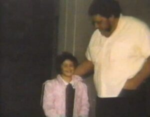 Andre-The-Giant-Daughter
