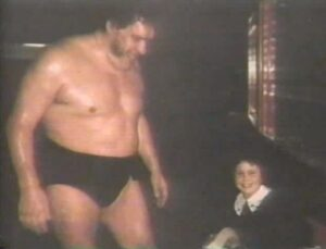 Andre-The-Giant-Daughter-Robin