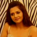 Dalljiet Kaur Height, Age, Biography, Husband, Divorce, Bigg Boss, Wiki