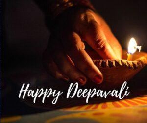 Happy-Deepavali-2019