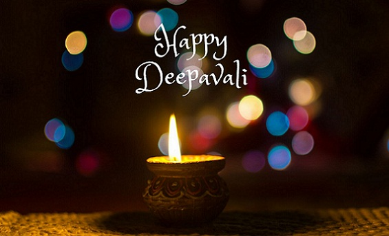Deepavali 2019, Wishes, Greetings, Date, Photos, Whatsapp, Messages