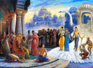 Return-Shri-Ram-Ayodhya