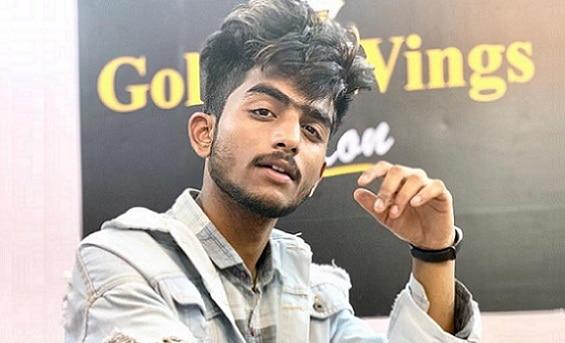 Ridham Kalyan, Indian Idol, Biography, Age, Family, Wiki