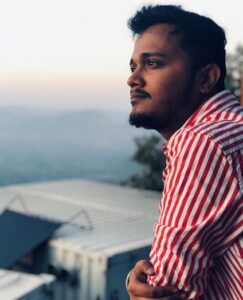 Rohit-Raut-Indian-Idol-Biography