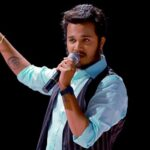 Rohit Raut, Indian Idol, Biography, Age, Family, Wiki & More