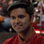 Subhadeep Das Chowdhury, Indian Idol, Biography, Age, Family, Wiki