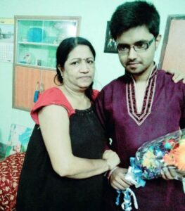 Subhadeep-Das-Chowdhury-Mother