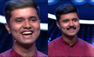 Aditya-Subhadeep-Das-Chowdhury-Mustache