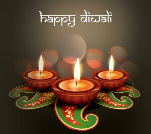 deepavali-2019-Wishes-greetings
