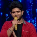 Adriz Ghosh, Indian Idol, Biography, Age, Parents, Wiki