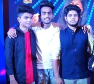 Adriz-Ghosh-Indian-Idol-Azmat-Ridham