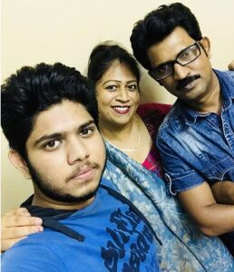 Adriz-Ghosh-Mother-Father