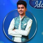 Azmat Hussain, Indian Idol, Biography, Age, Family, Wiki