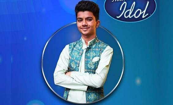 Azmat Hussain, Indian Idol, Biography, Age, Family, Wiki