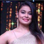 Chetna Bharadwaj, Indian Idol, Biography, Age, Parents, Wiki