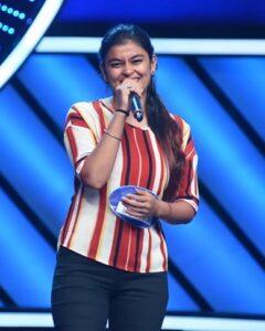 Chetna-Bhardwaj-Indian-Idol-Season-11