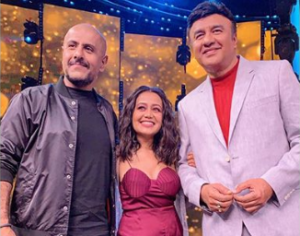Indian-Idol-11-Judges