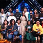Indian Idol Season 11 Top Finalists, Contestants, Winner and Judges