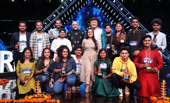 Indian-Idol-Season-11-Contestants