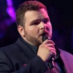Jake Hoot, The Voice Season 17, Biography, Age, Family, Wiki