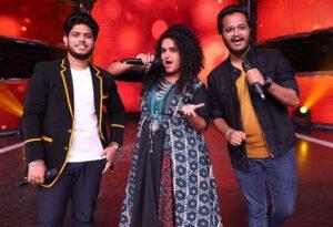Jannabi-Das-Indian-Idol-Adriz-Ghosh-Rohit-Raut
