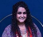 Jannabi-Das-Indian-Idol-11