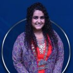 Jannabi Das, Indian Idol, Biography, Age, Parents, Wiki