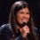 Joana Martinez, The Voice Season 17, Biography, Age, Family, Wiki