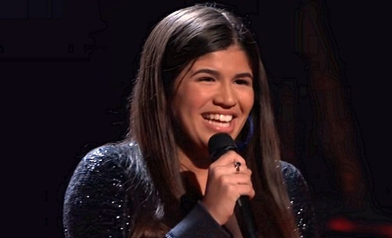 Joana-Martinez