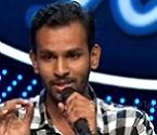 Kaivalya-Kejkar-Indian-Idol-11