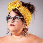 Katie Kadan, The Voice Season 17, Biography, Age, Family, Wiki