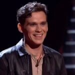 Max Boyle, The Voice Season 17, Biography, Age, Family, Wiki